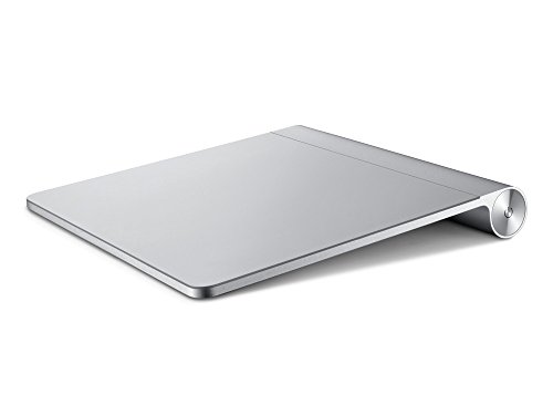 Apple Magic Wireless Trackpad