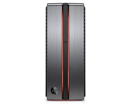 HP Envy Phoenix (860-002ng) Desktop-PC (Intel Core...
