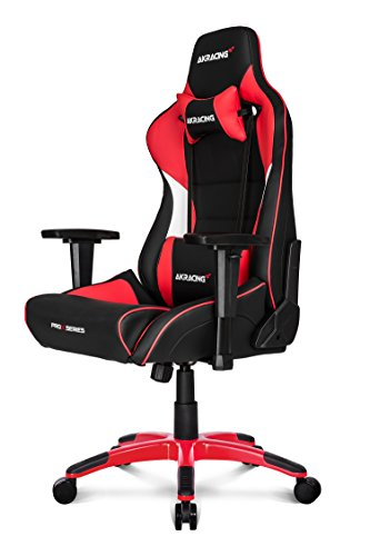 AKRacing ProX Serie - Premium-Modell