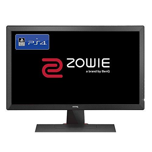 BenQ ZOWIE RL2455 60,96 cm (24 Zoll) Konsolen e-Sports...