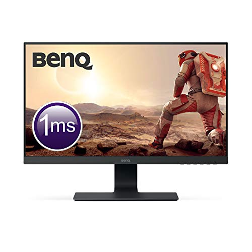 BenQ GL2580H 62,23 cm (24,5 Zoll) Full HD LED Gaming...