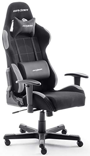 DX Racer5 - Top Angebot