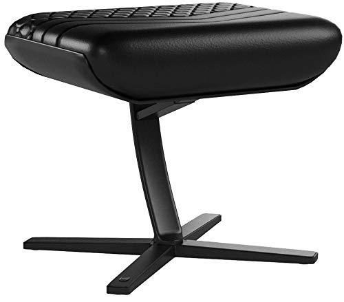 Fußstütze für Gaming Stühle, Bürostühle,...