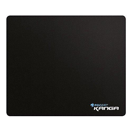 ROCCAT Kanga - Choice Cloth Stoff Gaming Mauspad (320 x...