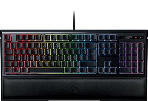 Razer Ornata Chroma Gaming Tastatur (Mecha-Membran...