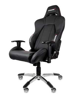 akracer_chair_beispiel