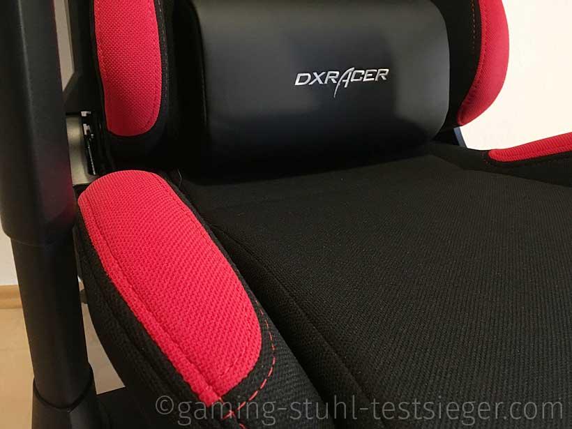 dxracer 1 review - detail-5