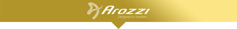 groessenberater_hersteller_arozzi