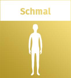 groessenberater_statur-schmal