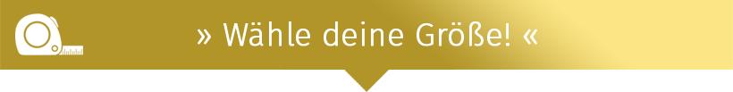 groessenberater_waehle-deine-groesse