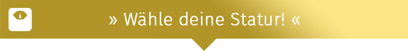 groessenberater_waehle-deine-statur
