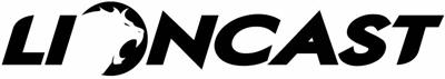 lioncast_logo