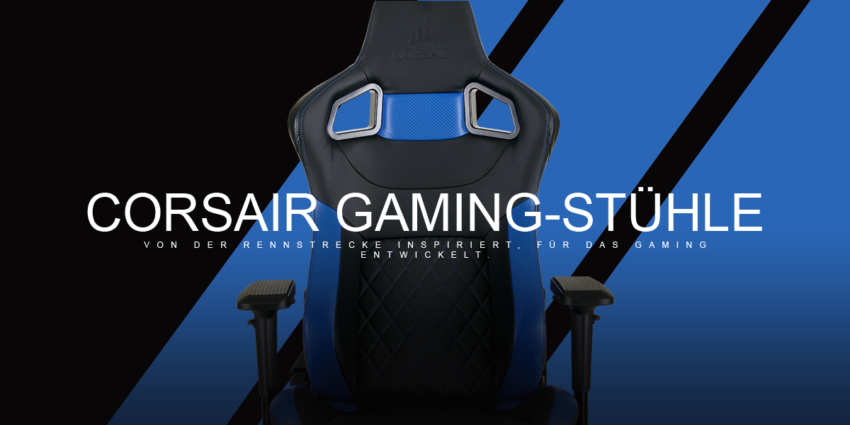 corsair-gaming-chair_t1-race