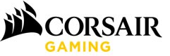 Corsair Gaming Chairs