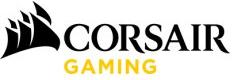 Logo von Corsair Gaming