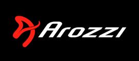 arozzi-gaming-stuhl_logo