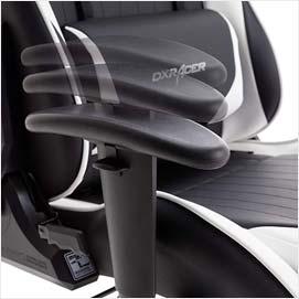dx-racer-6-details3