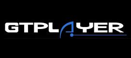 gtplayer-gaming-stuhl_logo