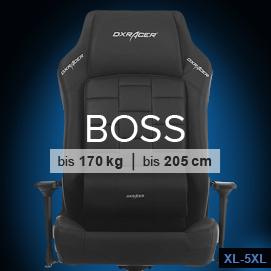 dxracer-boss-serie_cat
