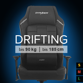 dxracer-drifting-serie_cat