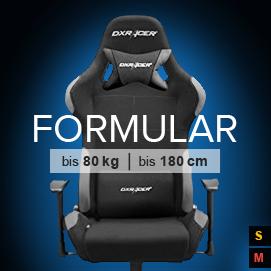 dxracer-formular-serie_cat