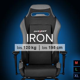 dxracer-iron-serie_cat