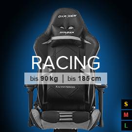 dxracer-racing-serie_cat