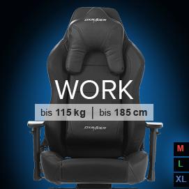 dxracer-work-serie_cat