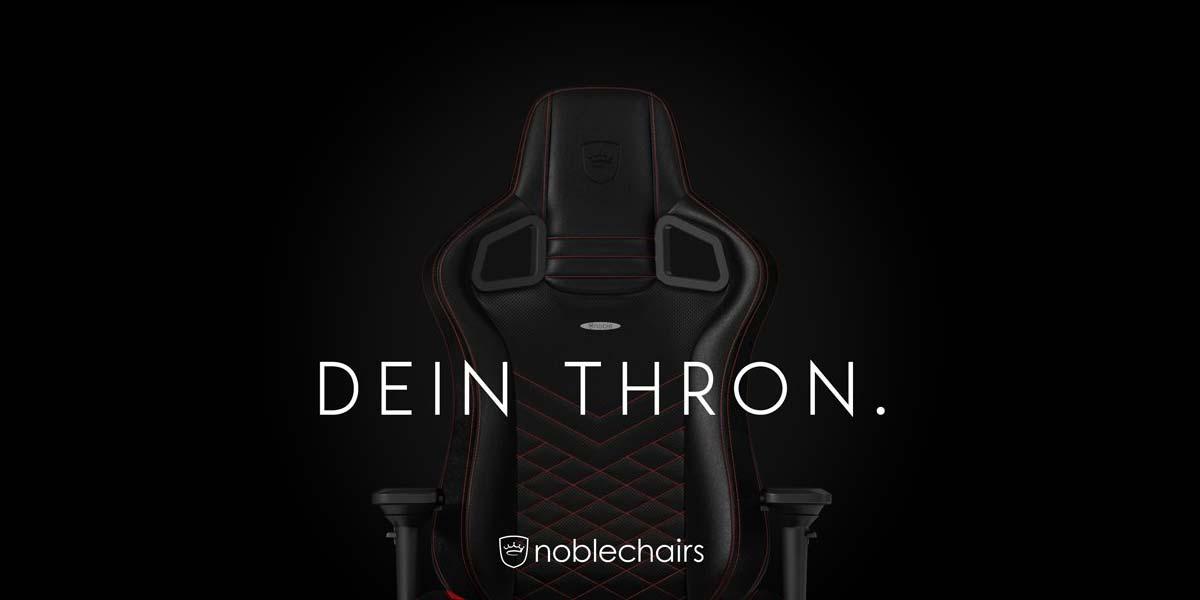 noblechairs-epic-dein-thron