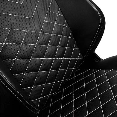noblechairs-epic-detail1n