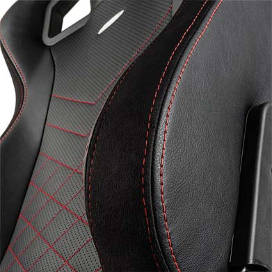noblechairs-epic-detail6n
