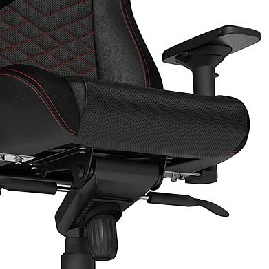 noblechairs-epic-detail7n