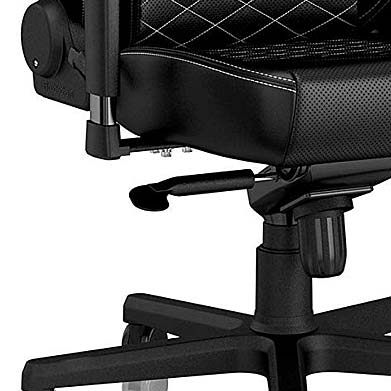 noblechairs-epic-detail8