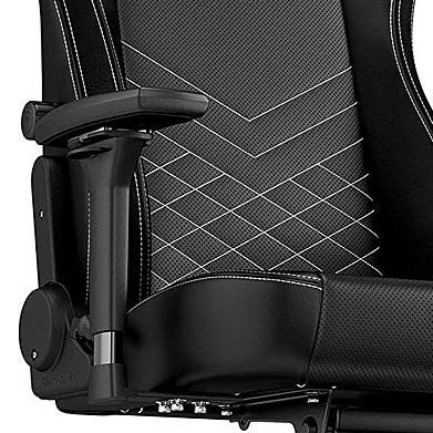 noblechairs-epic-detail9n